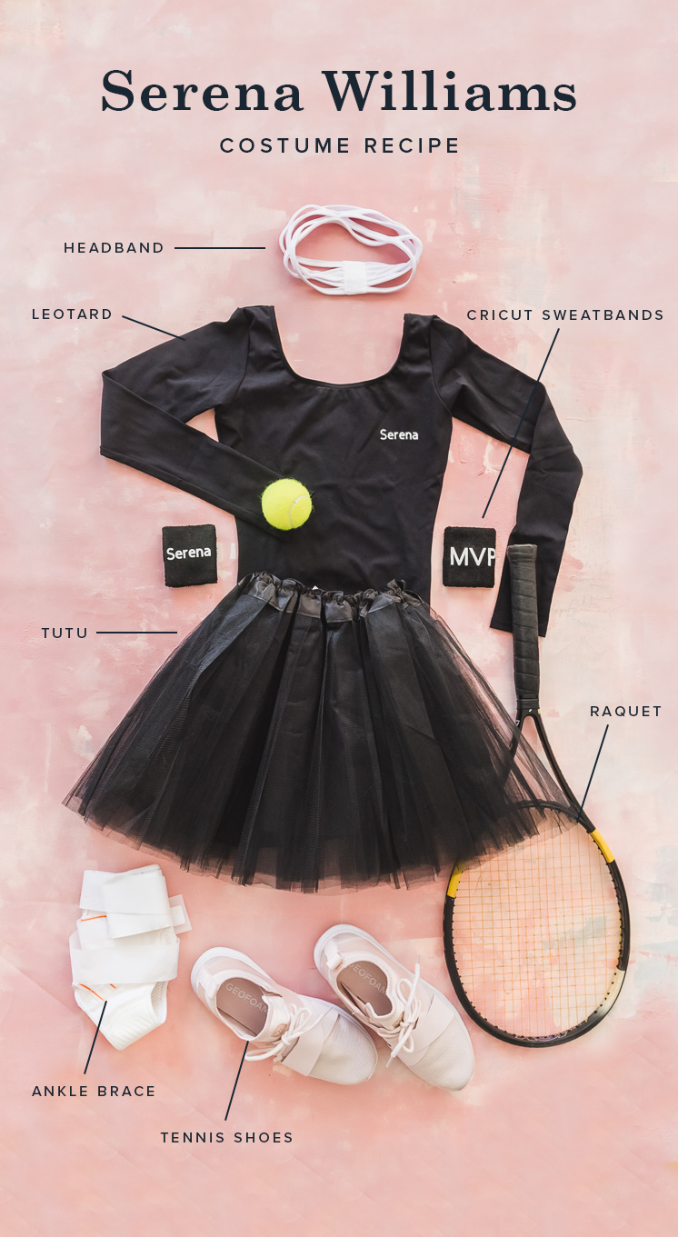 Influential Women Halloween Costumes The House That Lars Built