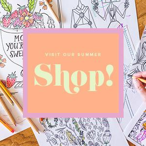 Visit Lars' Summer Shop