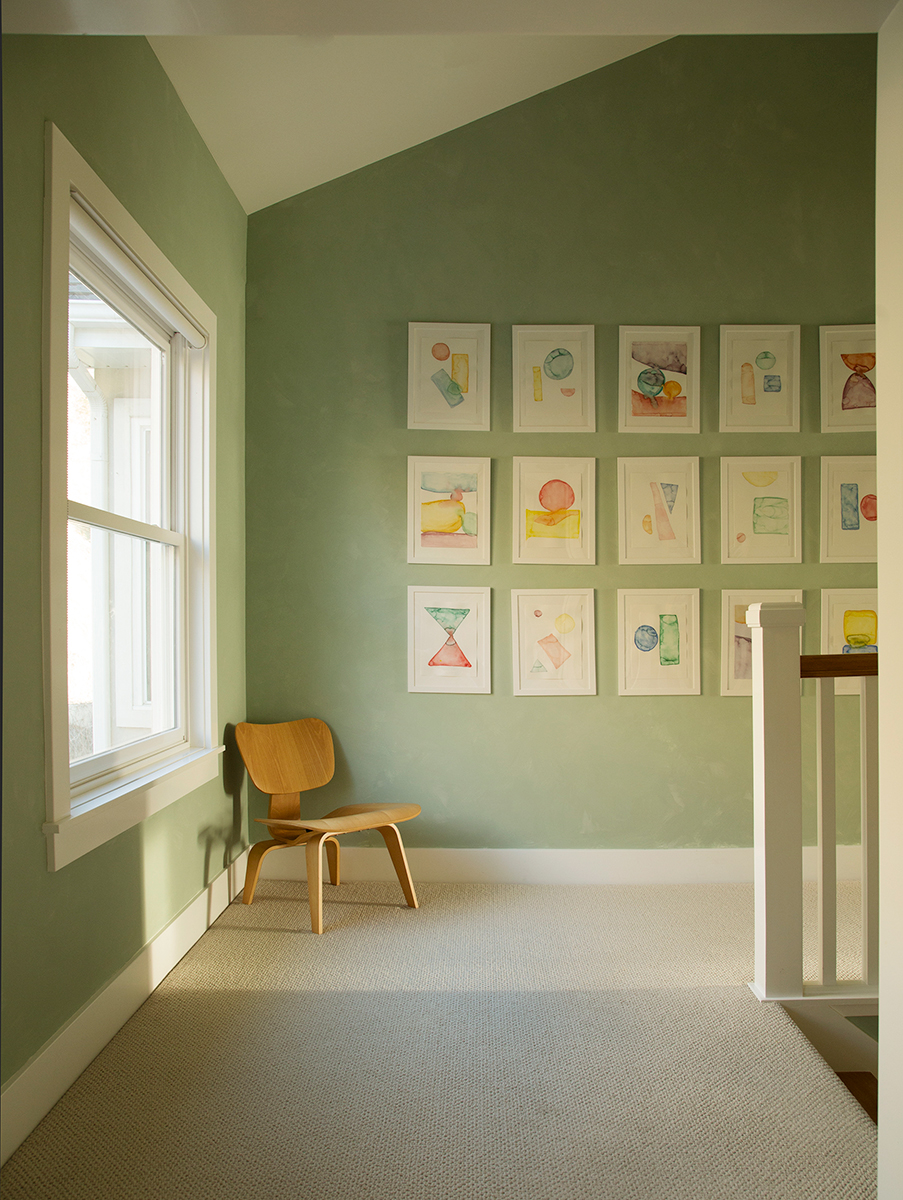 How To Paint Lime Wash With Pure And Original Paint The House
