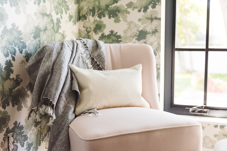 Serena & Lily Pillows Friends and Family Sale