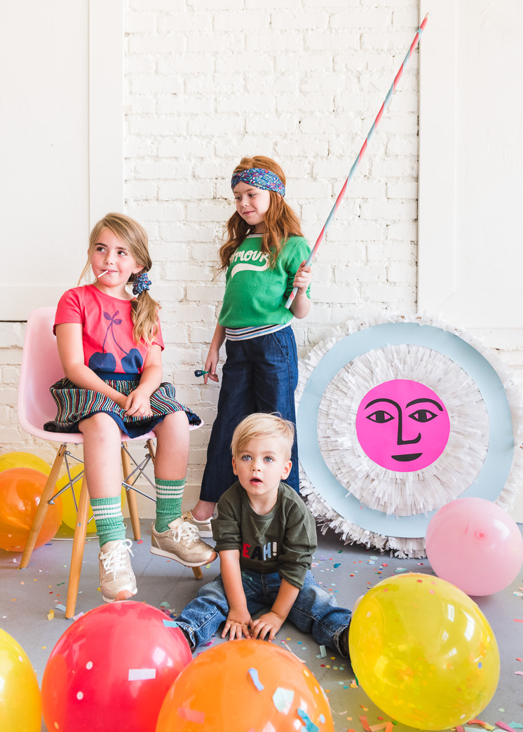 78 Creative Quarantine Homeschool Activities For Kids
