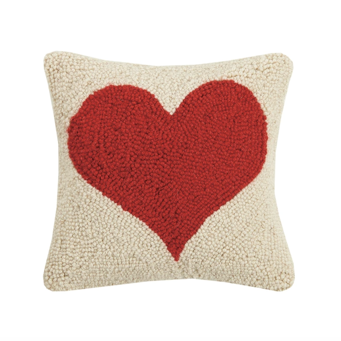 Valentine's day gift guide | The House That Lars Built